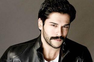 صورة صور ممثلين تركية , صور اجمل مشاهير تركيا فنانين وفنانات خطفن القلوب