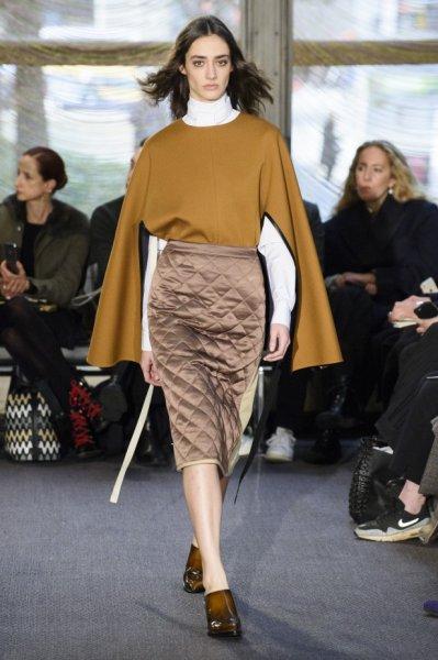 صورة ملابس عصرية 2019 , اخر صيحات عالم الموضة لعام 2019