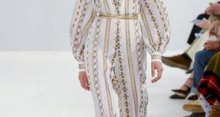 ملابس عصرية 2019 , اخر صيحات عالم الموضة لعام 2019