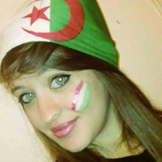 صور صور بنات الجزائر , بوستات نساء الجزائر العسلات