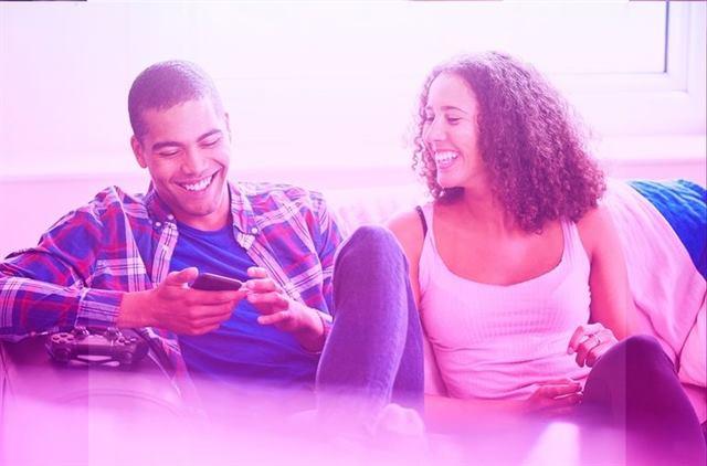 صور علامات الحب عند البنت في علم النفس , دلالات فى علم النفس تعرفك اذا كانت البنت بتحبك ام لا