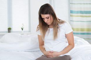 صورة اسباب تاخر الدورة الشهرية بدون حمل , ما يجب ان تعرفية عن الدورة الشهرية