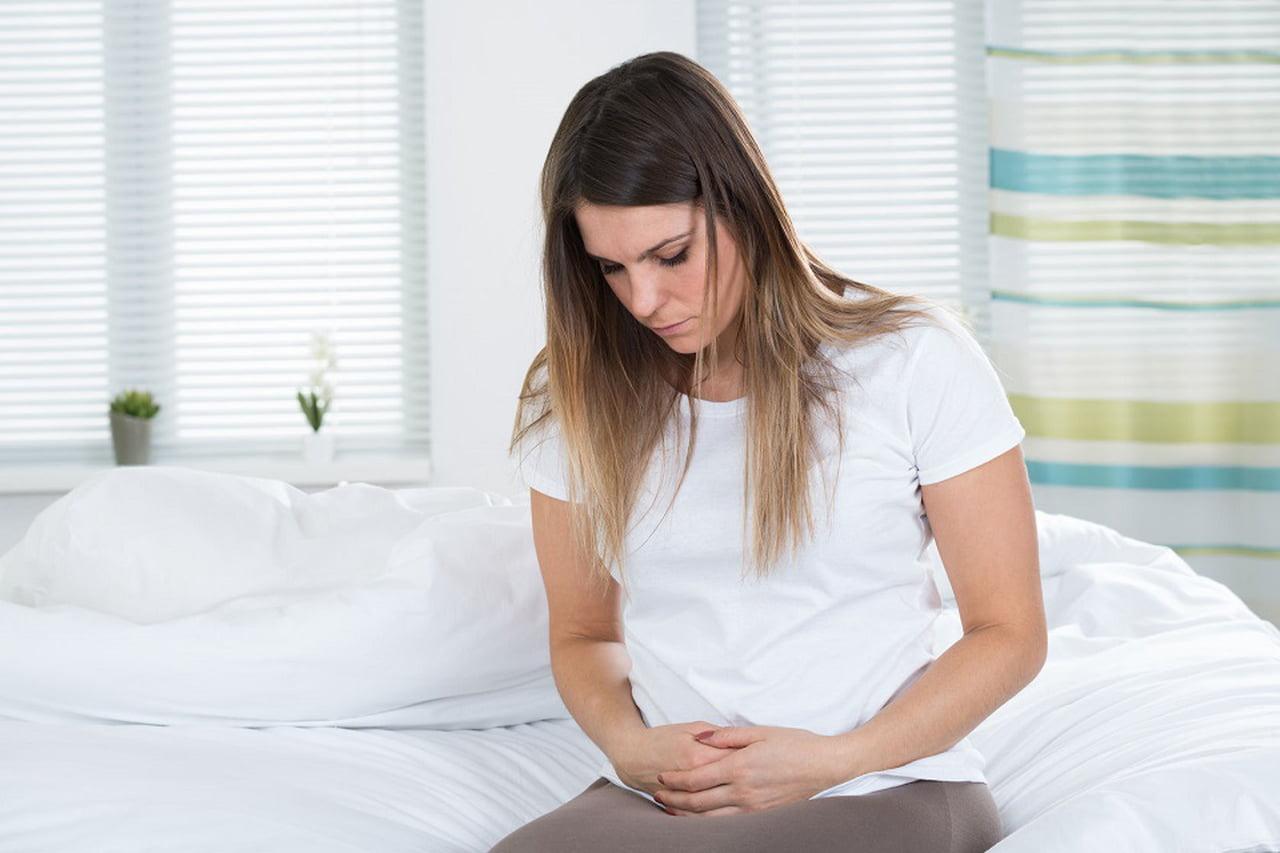 صور اسباب تاخر الدورة الشهرية بدون حمل , ما يجب ان تعرفية عن الدورة الشهرية