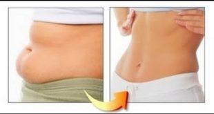 صور ازالة الكرش عند النساء , طرق سريعة للحصول على بطن مسطحة
