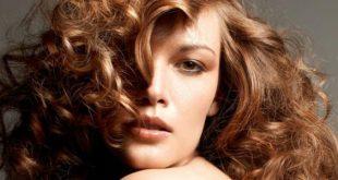 صور كيفية معرفة نوع الشعر , الطريقة المثلى لمعرفةانواع الشعر المختلفة