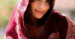 صور اجمل بنات يمنيات , بوستات بنات صنعاء الجميلات