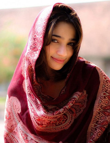 صور صور اجمل بنات يمنيات , بوستات بنات صنعاء الجميلات
