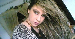 صور بنات سوريات بوستات لصبايا الشام الجميلات