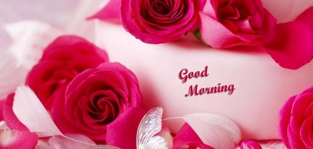 صورة جمل عن صباح الخير , خواطر صباحية معطرة بالحب