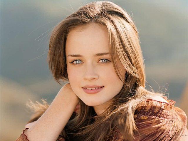 صور صور احلى بنت فى العالم , خلفيات بنات جميله