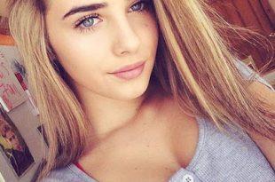 صورة صور احلى بنت فى العالم , خلفيات بنات جميله