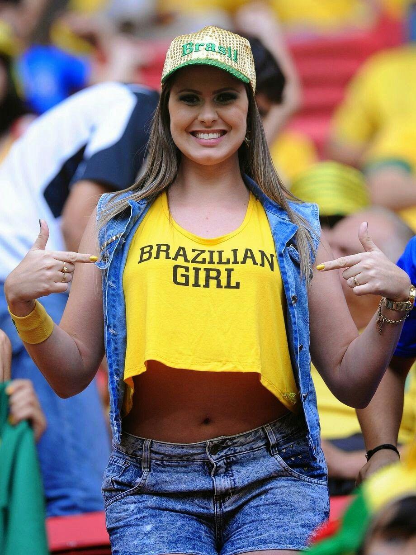 صورة اجمل بنات برازيليات , صور بنات برازيليات للفيس بوك