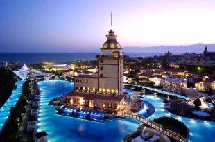 صور افضل الاماكن في تركيا للعوائل , انسب الاماكن السياحيه للعوائل في تركيا