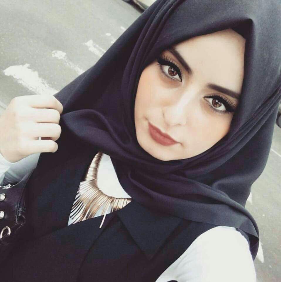 صورة صور بنات يمنيات , رمزيات بنات اليمن للانستقرام
