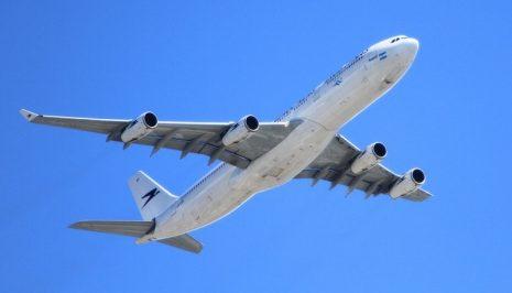 صور ما تفسير ركوب الطائرة في المنام , تفسير حلم الطائره