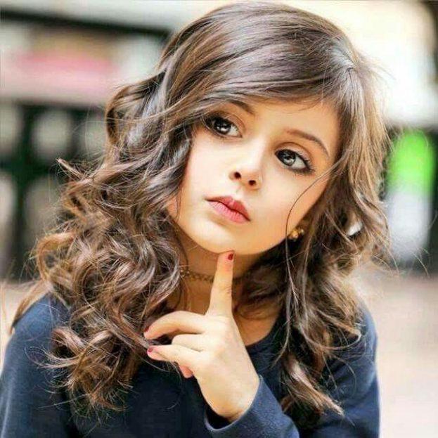 صورة اجمل طفل في العالم العربي , صور اطفال ساحره للفيس بوك