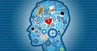 صورة بحث حول علم النفس , تعريف و اهميه علم النفس
