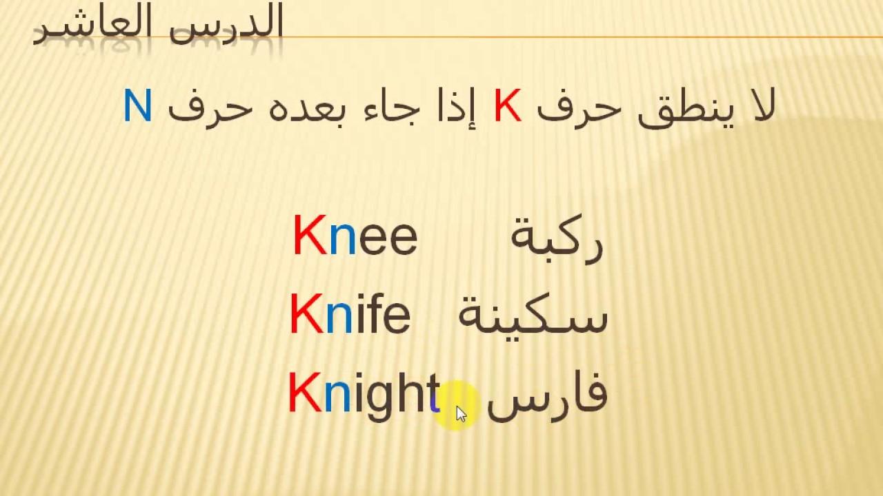 صورة كلمات بحرف k , صور و كلمات مزخرفه بحرف k 3731 3
