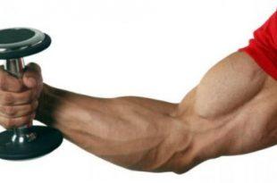 صور تمارين لتقوية عضلات اليد , تمارين فعاله لليد