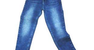 صور بنطلون جينز اطفال , ملابس اطفال موضه السنه