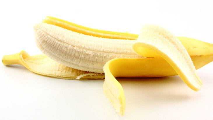 صورة الموز في الحلم , تفسير رؤيه الموز في المنام