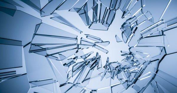 صورة تفسير حلم الزجاج , معني رؤيه الزجاج في المنام