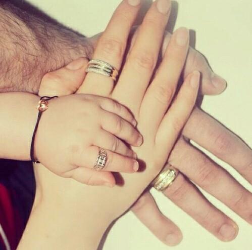 صورة صور حب للمتزوجين , صور عشق رومانسيه
