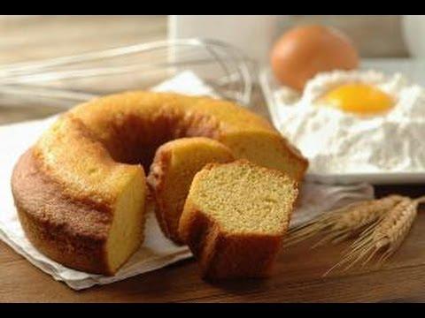 صورة تعليم صنع الكيك , طرق سهله لعمل الكيك في المنزل
