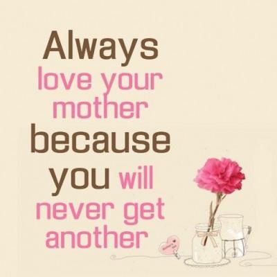 عبارات جميلة عن الحب بالانجليزية Aiqtabas Blog