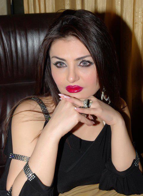 صور بنات لبنان دلع , صور بنات لبنان برفيل للفيس بوك