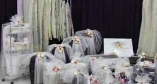 صور تنسيق دبش العروس , ترتيب جهاز العروسه