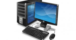 صورة بحث عن الكمبيوتر , فائده الكمبيوتر في حياتنا اليوميه