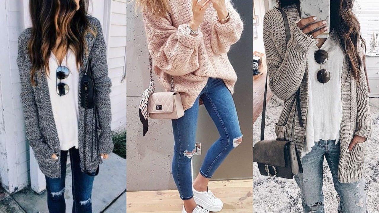 صورة اجمل ملابس في العالم , صيحات موضه 2019
