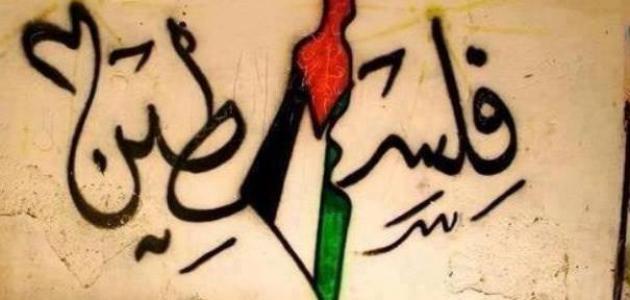 صور كلمات عن فلسطين مؤثرة , كلام خزين و مؤثر عن فلسطين