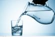 صور شرب الماء للتخلص من الكرش , فوائد المياه و دورها في التخسيس