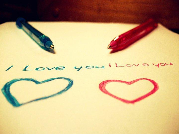 صور صور للتعبير عن الحب , صور حب و رومانسيه