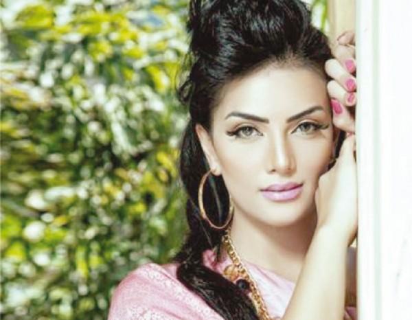 صور حورية فرغلي ملكة جمال مصر , اجمل نجوم مصر