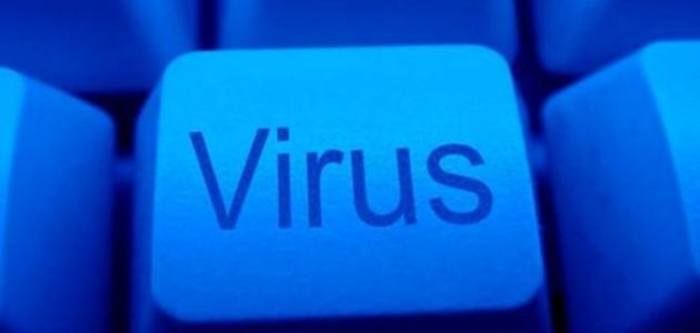 صور كيف انظف جهازي من الفيروسات , كيفيه تنظيف الجهاز بدون برامج