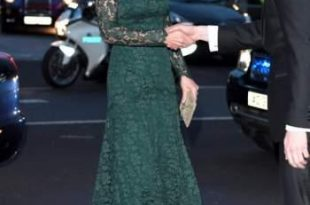 صور فستان كيت ميدلتون , صور لاجمل فياتين الدوقه كيت ميدلتون