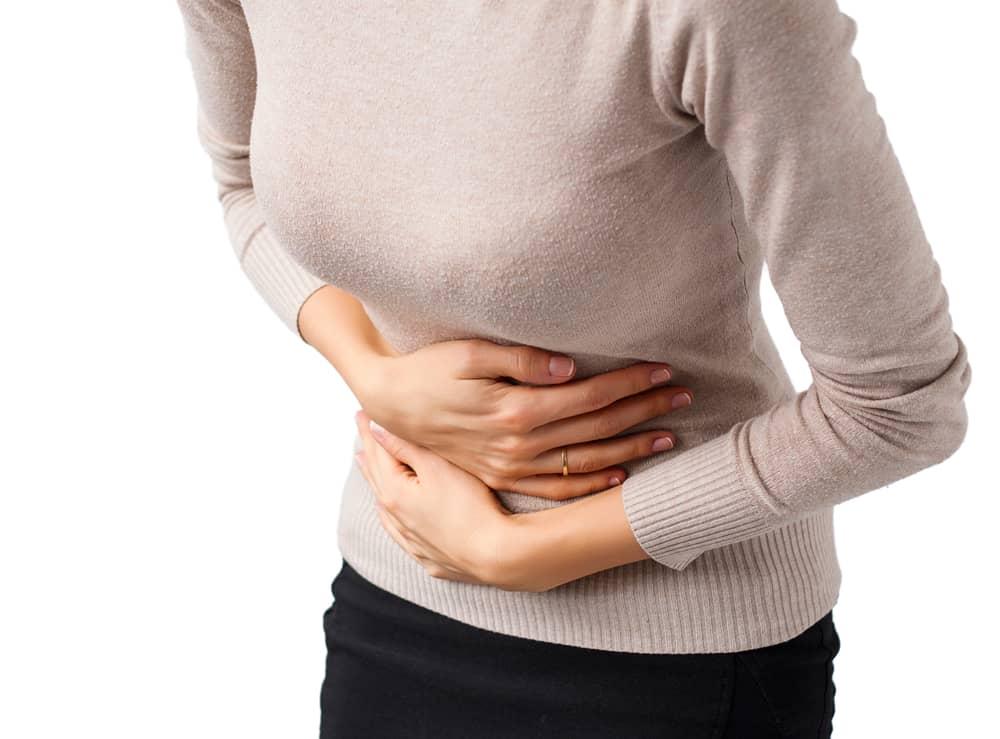 صورة اعراض التهاب البول , التهاب المسالك البوليه