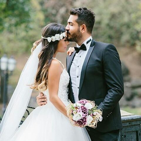 صورة اجمل لقطات الصور للعرسان , صور عرسان للفيس بوك