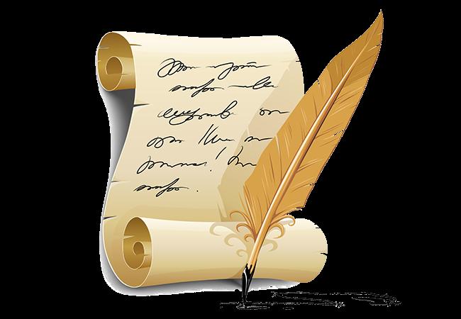صورة رسالة تدعو فيها صديقك لزيارة بلدك , بطاقات دعوه مميزه