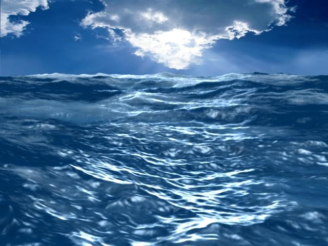تفسير حلم الماء الوسخ معني الماء العكر في المنام شوق وغزل