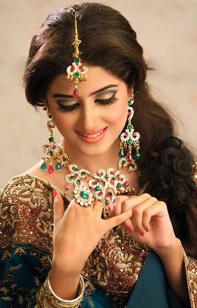 صورة اجمل الصور الهنديه , اجمل صور ممثلين بوليود