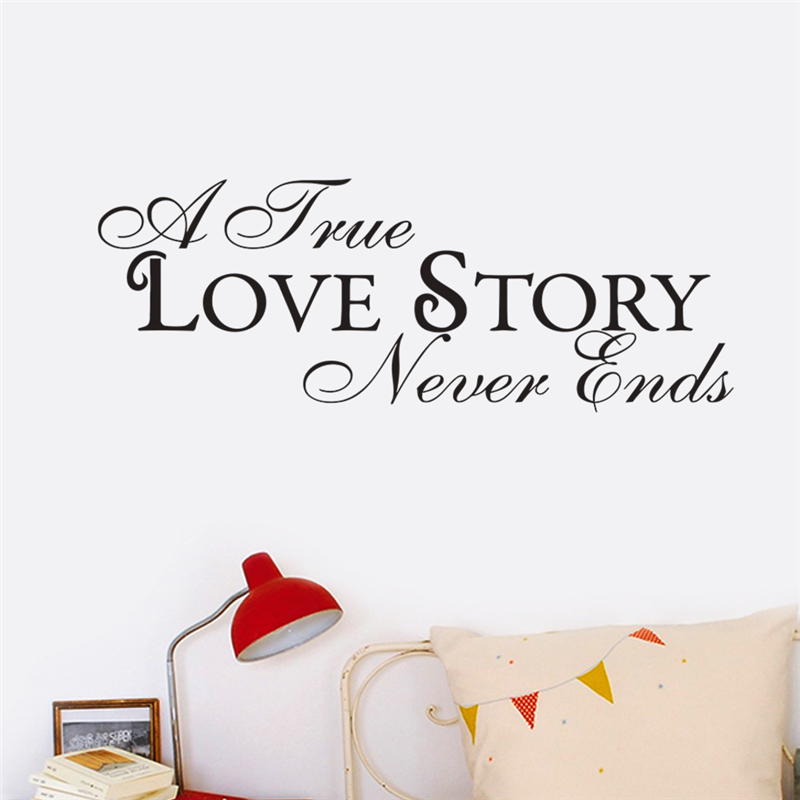 صورة قصص رومانسية جدا , اجمل قصص الحب و الغرام