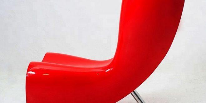 صور كرسي الاوضاع في ايكيا , ايكيا لتصميم الاثاث