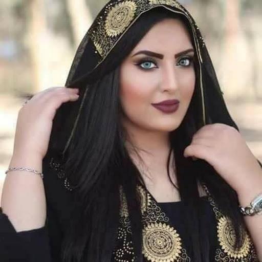 صورة صور جميلات مصر , مميزات البنت المصريه