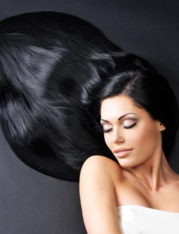 صور سر جمال شعر السعوديات , وصفات طبيعيه لشعر صحي