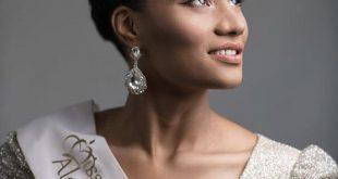 صور ملكة جمال الجزائر 2019 , اختيار ملكه الجمال تثير جدلا في الجزائر
