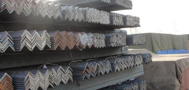 صور ما هو الفولاذ , ما هي استخدامات الفولاز و انواعه